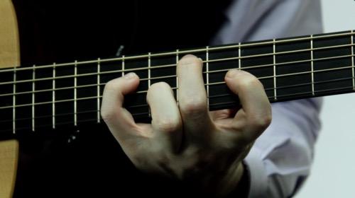 rhythm guitar chords guitar lessons guitar tuition online free