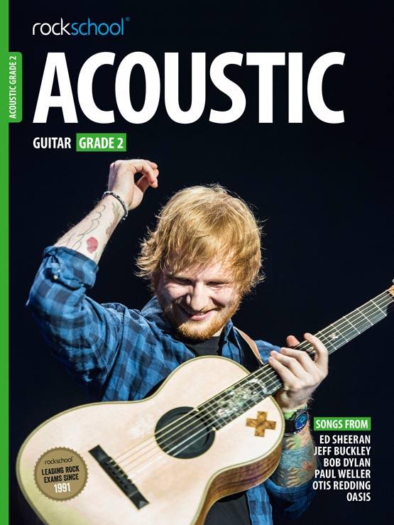rockschool-grade-exams-guitar-lessons-guitar-tuition-tutor-colchester