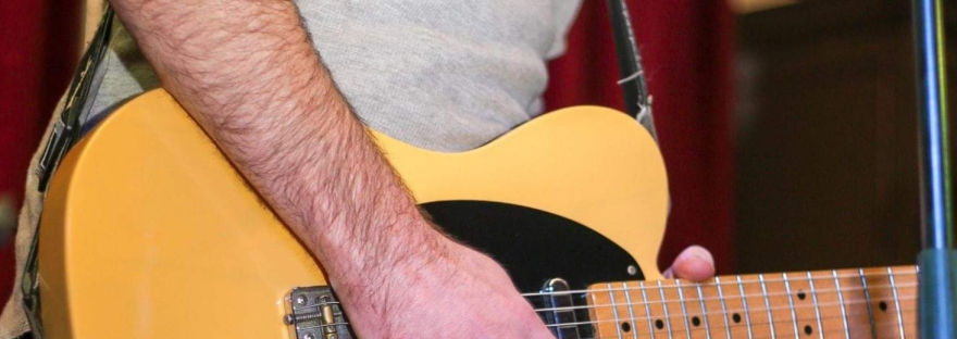 suopen chords guitar chord guitar lessons guitar lesson guitar tuition colchester essex
