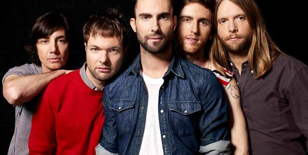 sugar maroon 5 guitar lesson guitar tab chords colchester essex